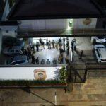 Mato Grosso do Sul apresenta resultados da Operação Acalento