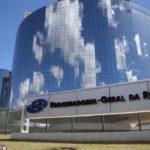 PGR pede abertura de inquérito sobre o presidente no caso Covaxin