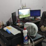Polícia Civil desencadeia operação contra crimes de pirataria
