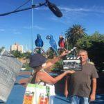Onze curtas audiovisuais contam histórios de Campo Grande