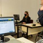 Agepan registra aumento dos atendimentos a usuários em julho