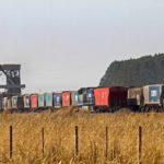 Marco legal, medida provisória pode destravar ferrovias de MS
