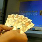Governo deposita salário de agosto na terça-feira 31 e servidores podem sacar no dia 1º