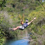 Bonito é um dos destinos mais seguros do Brasil para turistas