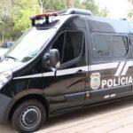 Polícia alerta para nova modalidade de crime registrado no MS e em outros Estados