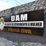 Condenado por estupro de vulnerável é preso em Aquidauna