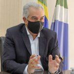 Azambuja reduz ICMS da conta de luz para zerar impacto do imposto na bandeira vermelha