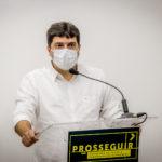 Assomasul convoca os 79 municípios para retomar ritmo de vacinação no Estado