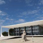 STF concede regime semiaberto ao ex-deputado Geddel Vieira