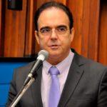 Orro solicita à Energisa que interrompa protestos cartorários de consumidores