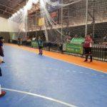 Corumbá é bicampeão no futsal masculino dos Jogos Escolares