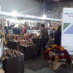 Fundação de Cultura seleciona artesãos para participar de feiras nacionais
