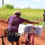 Governo reforça atendimento à população indígena de MS com investimentos na segurança alimentar