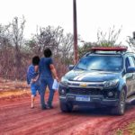 Polícia Civil prende quatro homens por execução em tribunal do crime