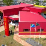 Governo investe na segurança e infraestrutura de Rio Brilhante