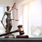 Réus por homicídios são condenados a 110 anos de prisão em Dourados