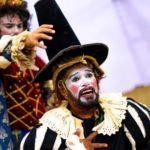 Prefeitura lança Prêmio Ipê de Teatro e as inscrições podem ser realizada até outubro