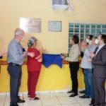 Capital ganha novo centro de reabilitação para diversas especialidades