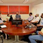 Agepan e Energisa discutem plano de contingência para a proteção do setor elétrico