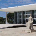 Pedido de vista suspende julgamento do marco temporal no Supremo