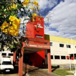 Neste sábado, Hemosul de Campo Grande abre em período integral
