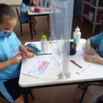 Campo Grande retoma ensino regular dia 18